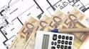 """La baisse des prix devrait permettre """"un assainissement et un rééquilibrage"""" du marché"""