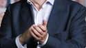 Le président du Parti radical de gauche, Jean-Michel Baylet, maintient sa candidature à la primaire socialiste pour l'élection présidentielle malgré sa mise en examen révélée jeudi, et qui remonte à 2009. /Photo d'archives/REUTERS/Régis Duvignau