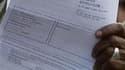 La ministre du Budget Valérie Pécresse a déclaré jeudi que les agents du ministère de l'Economie allaient intensifier leurs contrôles pour lutter contre la fraude fiscale et que le gouvernement refuserait toute mesure d'amnistie en la matière. /Photo d'ar