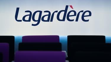 Le groupe Lagardère fait l'objet d'incessantes rumeurs sur une cession de son pôle média, et notamment la radio Europe 1