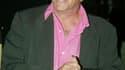 L'acteur américain Peter Falk, qui a longtemps incarné l'inspecteur Colombo, est décédé jeudi à l'âge de 83 ans à son domicile de Berverly Hills. /Photo d'archives/REUTERS/Fred Prouser