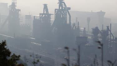 Plus que quelques heures avant le fin de l'ultimatum imposé par ArcelorMittal au gouvernement pour trouver un repreneur.