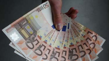 L'Allemagne déclare la guerre au paiement en cash