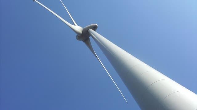 La Loire-Atlantique confirme ses objectifs éoliens