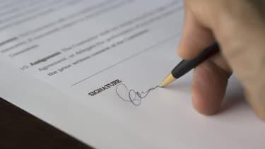 Plus de 11.000 CDI intermédiaire ont été signés depuis 2014