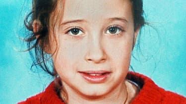 Estelle Mouzin a été enlevée le 9 janvier 2003 à Guermantes en Seine-et-Marne.