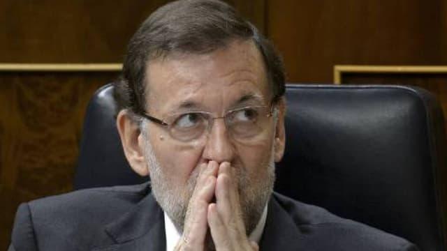 Mariano Rajoy va quitter la tête du Parti Populaire -