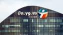 Free ferme la porte à Bouygues.