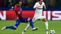 Bernardo Silva, encore décisif avec Monaco