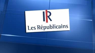 Les Républicains pour remplacer l'UMP? L'appellation est attaquée en justice.