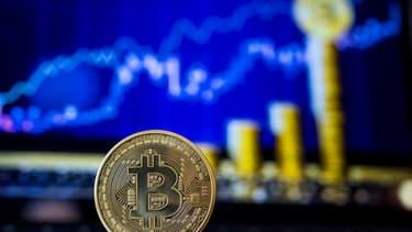 Facebook a créé une division Blockchain et compterait lancer sa propre monnaie virtuelle.