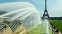 Financement, calendrier, concurrence : les enjeux de Paris 2024