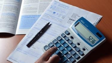 Le gouvernement entend supprimer une dizaine de taxes au rendement trop faible.