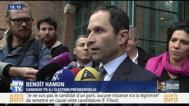 Conférence de presse: François Fillon a-t-il réussi son exercice politique ?