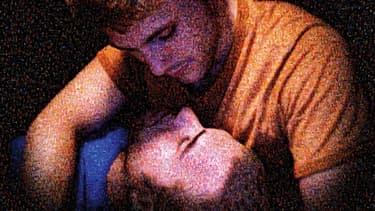 Un documentaire a été fait sur le témoignage de Shane.