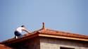 Apparu écarte tout rehaussement de la TVA dans les travaux d'entretien-rénovation