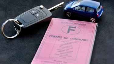 Les mesures concernant les particuliers incluent notamment le téléchargement du permis de conduite provisoire sur smartphone
