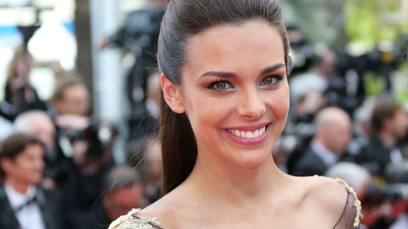 Lyon: l'agresseur de l'ex-Miss France Marine Lorphelin déclaré irresponsable