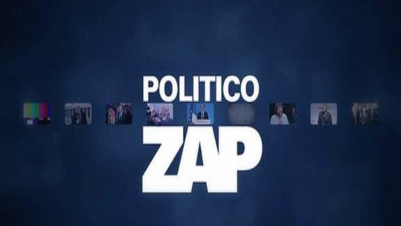Le politico zap