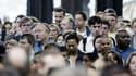 Le gouvernement vise une réforme législative du financement de la protection sociale l'an prochain et une concertation sur les évolutions du système de retraite sera engagée au printemps 2013. /Photo d'archives/REUTERS