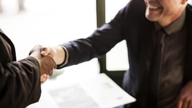 Combien peut-on gagner en renégociant son assurance-emprunteur ?