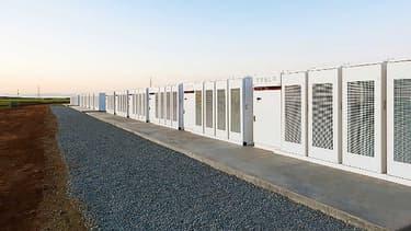 L'extension de 50 %, de la plus grande centrale de stockage au monde, Hornsdale Power Reserve en Australie du sud, permettra de renforcer la stabilité du réseau électrique.