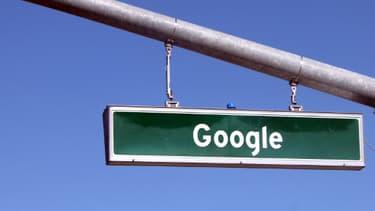 Google collabore depuis longtemps avec des organisations de protection de l'enfance.