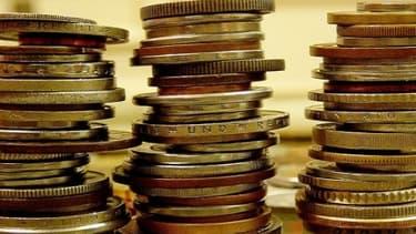 Selon la Bundesbank, le prochain rapport de la Banque central européenne tranchera définitivement pour dire si les Français sont plus riches que les Allemands