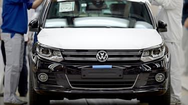 Bruxelles veut revoir les règles d'homologation des véhicules européens.