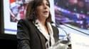 Paris 2024 : comment Anne Hidalgo a changé d'avis