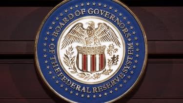 La Fed a maintenu ses taux, comme attendu.