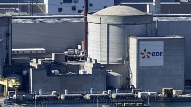 Cette hausse de 4% est la conséquence de l'augmentation du prix du mégawattheure qu'EDF facturera 45 euros le 1er janvier au lieu de 42 actuellement.