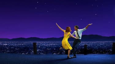 La La Land est donné en ciné-concert à la Seine Musicale en décembre prochain.