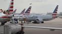 La compagnie attend que la nouvelle certification soit effective pour réintégrer les  737 MAX dans sa flotte.