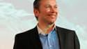 Johan Bruyneel