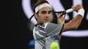 Roger Federer gagne plus de 60 millions de dollars de sponsoring par an
