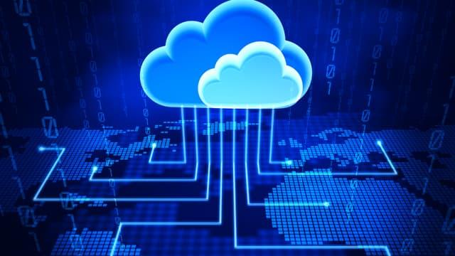 Les PME qui font le choix du cloud se sentent plus en sécurité que si elles conservaient chez elles leurs applications et leurs données.