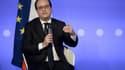 François Hollande a réaffirmé la position de la France sur le Tafta.