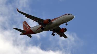 Les 151 passagers ont été évacués.