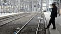 D'importants travaux de modernisation sur les voies vont entraîner de fortes perturbations ce week-end sur la ligne B du RER et la ligne U du Transilien.