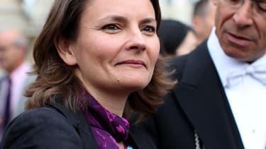 Cette proposition est portée par la députée écologiste Eva Sas
