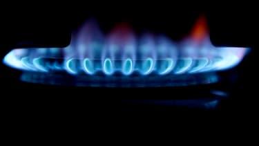 La CRE a décidé de ne pas augmenter les prix du gaz en septembre