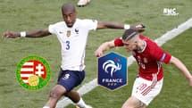 Hongrie 1-1 France : Les regrets de Kimpembe après le match nul