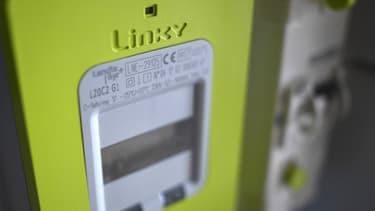 La CNILi demande à Direct Energie de revoir ses demandes de consentement pour la collecte de données de consommation individuellle via le compteur électrique Linky.