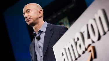 C'est à Seattle, la ville natale d'Amazon que Jeff Bezos a décidé de lancer son nouveau service de livraison en une heure.