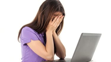 Le taux de dépression est trois plus élévé chez les accros au travail que les salariés qui savent faire une coupure.