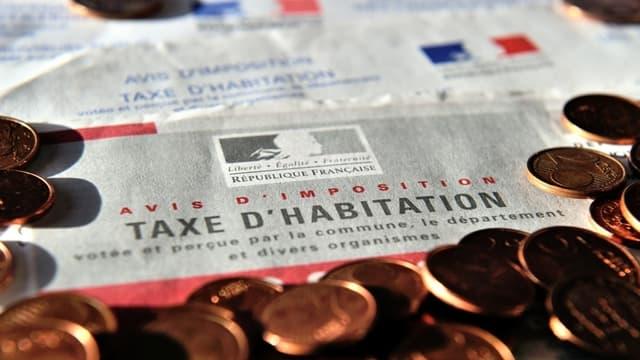 Les recettes fiscales des collectivités locales devraient augmenter de 3ù en 2016