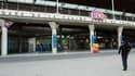 La gare RER de La Plaine - Stade-de-France va être la seconde gare équipée d'un service de location de trottinettes.