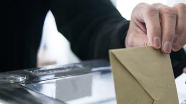 Plus d'un Français sur deux réclame plus de référendums pour faire vivre la démocratie. (illustration)