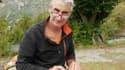 Hervé Gourdel, 55 ans, a été kidnappé le 21 septembre 2014.